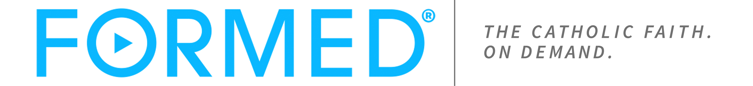 Formed-Logo.png